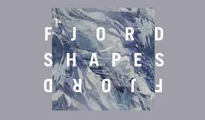 fjord shapes